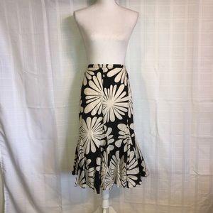 INC Plus Size Skirt